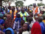 northeast-intervention-nigeria-tvcnews