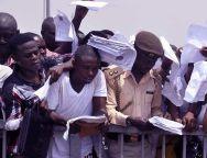 unemployment-in-nigeria-tvcnews