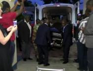 zimbabwe_tsvangirai_body_rough_tvcnews