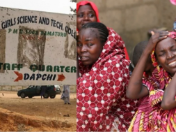 Govt-Girls-school-Dapchi-TVCNews