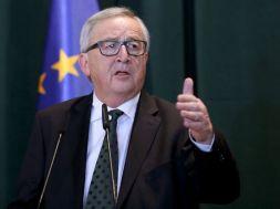 Juncker-TVCNews