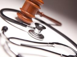 Negligence-Medical-TVCNews
