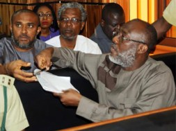 Olisa-Metuh-Court-TVCNews