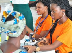 Osun-Free-Medicals-TVCNews