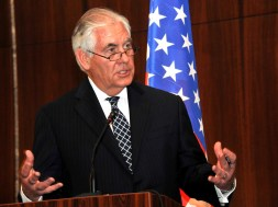 Pic-25-Visiting-US-secretary-of-State-TVCNews