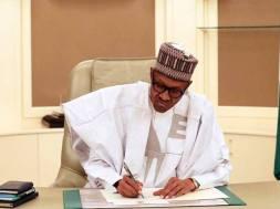President-Muhammadu-Buhari-Signs-TVCNews