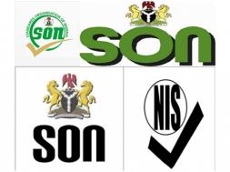 SON-nis-TVCNews