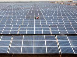 Solar-Energy-TVCNews