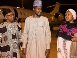 Yusuf-Buhari-Back-TVCNews