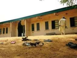 dapchi-school-tvcnews