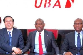 uba-chinese-bank-seal-100m-deal-to-boost-african-smes-tvcnews