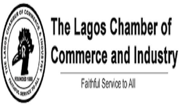 LCCI urges FG to reconsider proposed excise duty rates on locally-produced goods