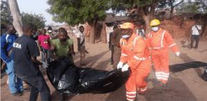 Image result for Fulani militiamen hit Adamawa village