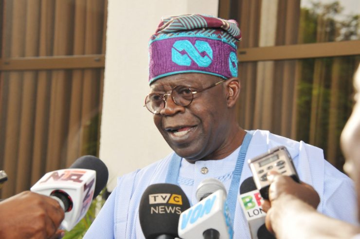 Image result for june 12 democracy day MASSIVE SURPRISE! BUHARI AMASED AS TINUBU MAKES POWERFUL DEMAND THAT GOT NIGERIAN TALKING MASSIVE SURPRISE! BUHARI AMASED AS TINUBU MAKES POWERFUL DEMAND THAT GOT NIGERIAN TALKING Tinubu Abiola