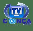 TV Conça | O seu portal de notícias da cidade ternura