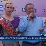 Trujillo: Presentaron oficialmente a la reina de Marinera 2018