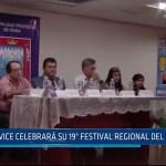 Piura: VICE celebrará su 19° festival regional del Manglar