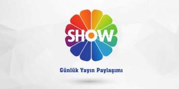 ahow tv yayın akışı