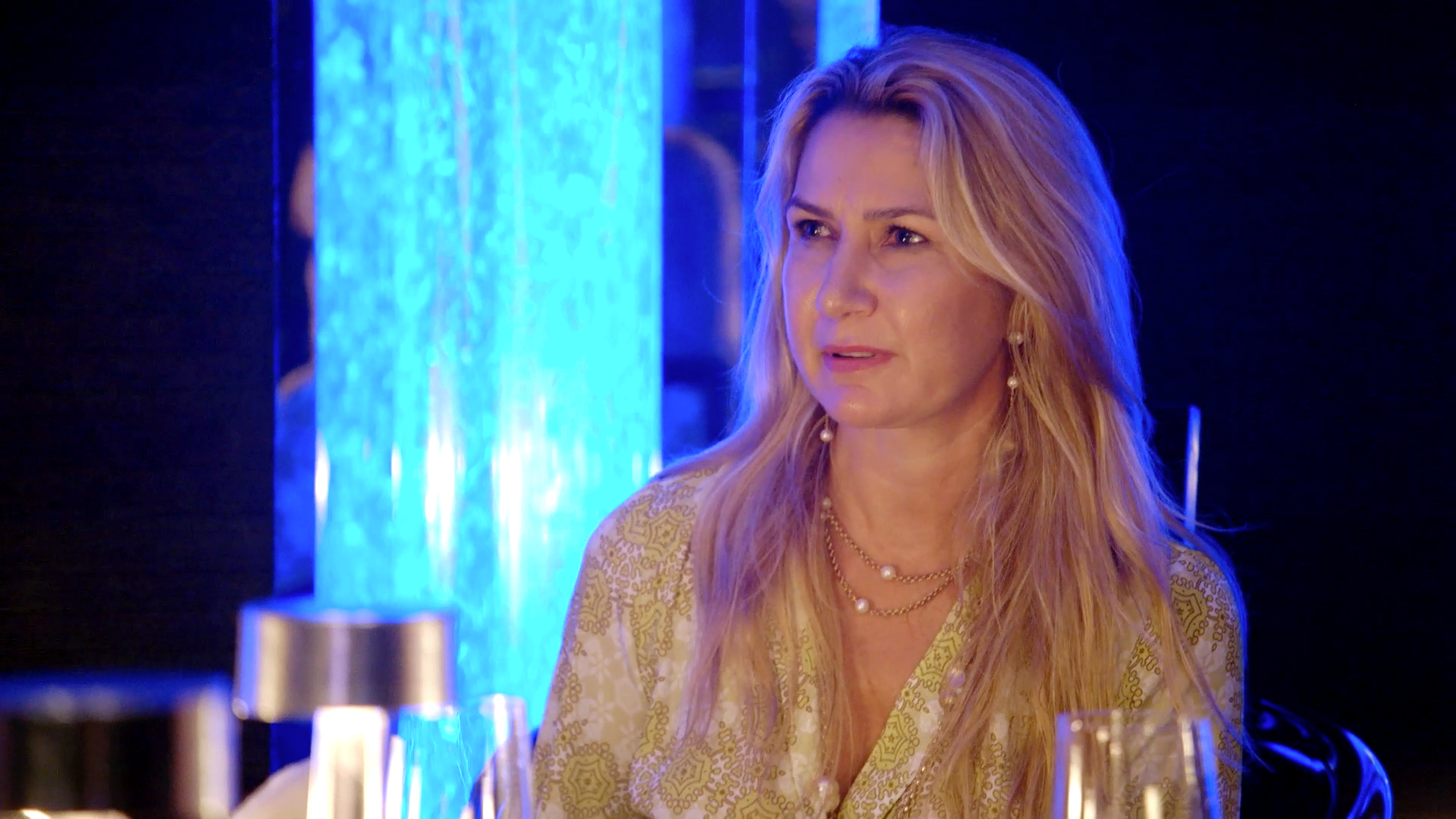 Kary Brittingham, The Real Housewives of Dallas, RHOD, Bravo