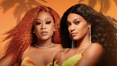 Reality TV Ratings, Bravo, VH1, Love & Hip Hop, Below Deck, The Real Housewives of Atlanta, 90 Day Fiance