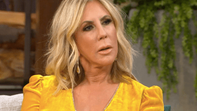 Vicki Gunvalson, The Real Housewives of Orange County, Bravo, RHOC