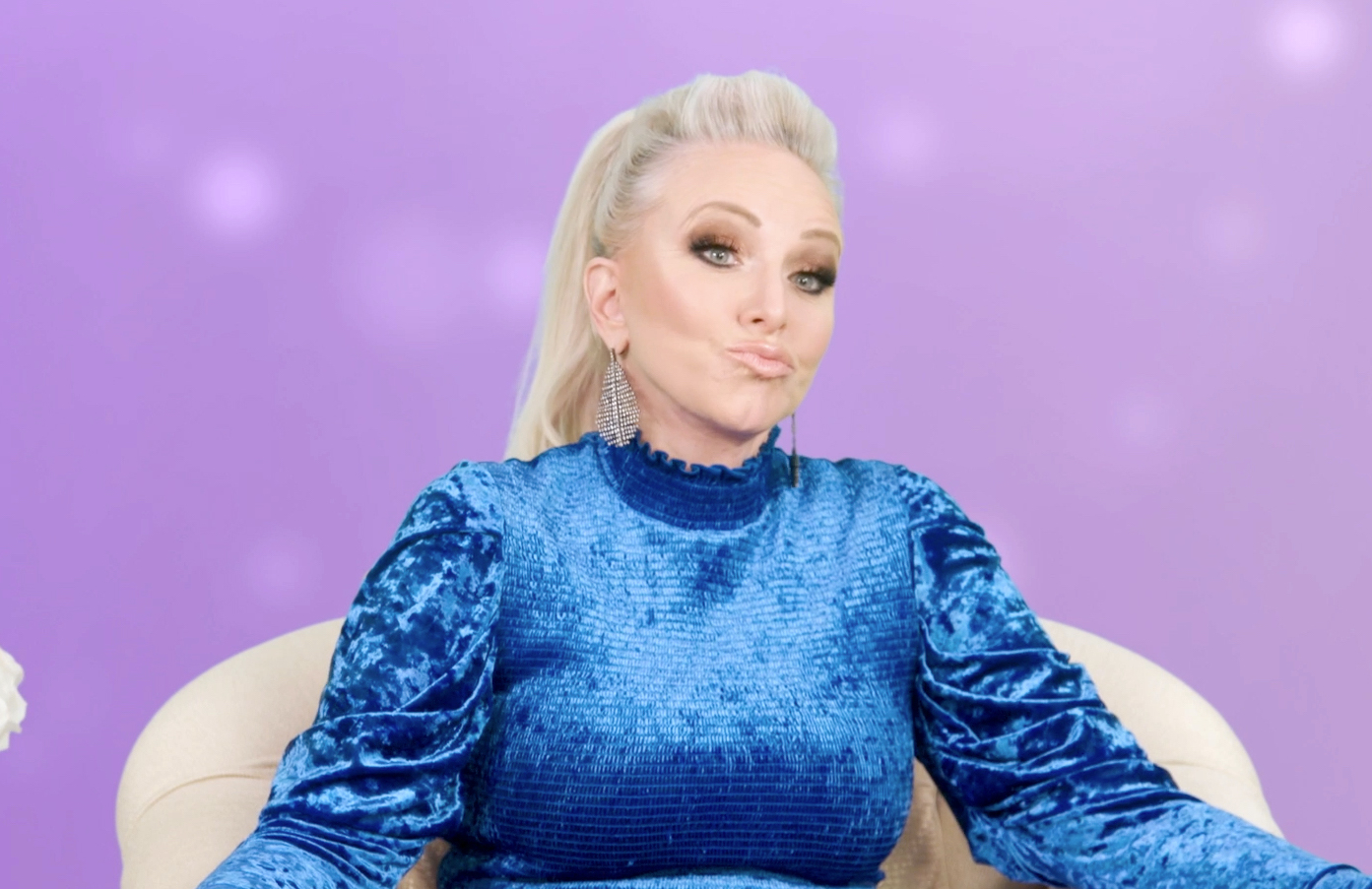 Margaret Josephs, The Real Housewives of New Jersey, Reality TV ratings, RHONJ, Bravo