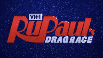 RuPaul's Drag Race season 12, RuPauls Drag Race season 12, RuPaul, VH1