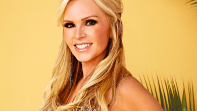 Tamra Judge, Tamra Barney, The Real Housewives of Orange County, RHOC, Bravo