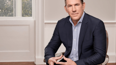 Photo of Will Thomas Ravenel Return To 'Southern Charm' After Reuniting With Kathryn Dennis?