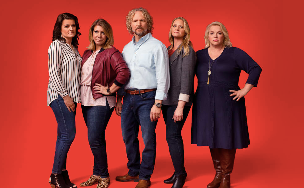 TLC, Reality TV Ratings, 90 Day Fiance, Sister Wives, Sunday