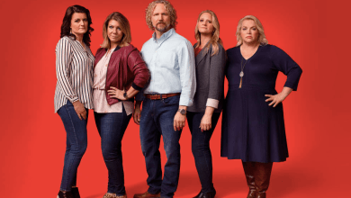 Photo of Reality TV Ratings: '90 Day Fiance' And 'Sister Wives' — Sunday, January 26, 2020
