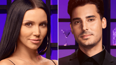 Vanderpump Rules, Lisa Vanderpump, Scheana Shay, Max Boyens, Pump Rules, Bravo