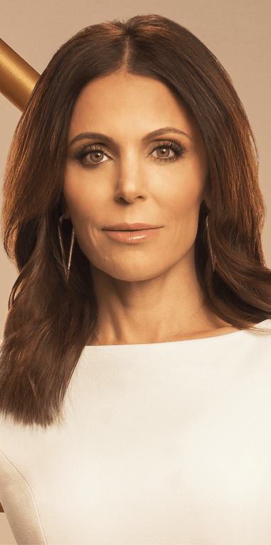 Bethenny Frankel, The Real Housewives of New York City, RHONY, Bravo