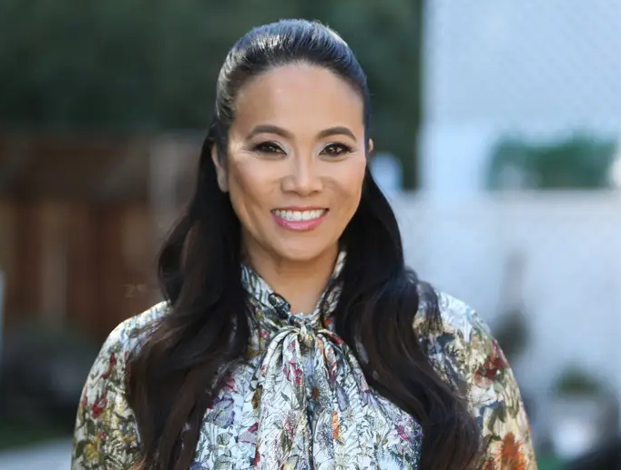 Dr. Pimple Popper, TLC, Reality TV Ratings