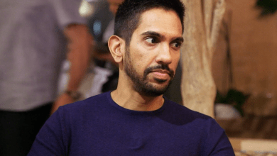 Photo of 'Family Karma': Amrit Kapai On Sharing His Personal Story With Viewers, His Bond With Vishal Parvani, And What's Still To Come On Season 1