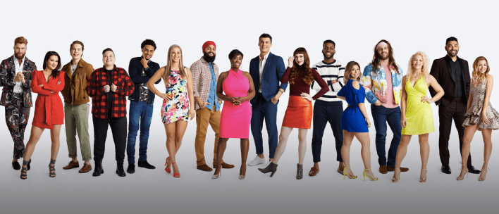 Big Brother Canada, BBCAN8, BBCAN, Insight Productions, Coronavirus, Coronavirus Pandemic, COVID-19, Global, Coronavirus Pandemic, pandemic