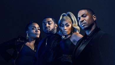 Love and Hip Hop, Love & Hip Hop, Love and Hip Hop Atlanta, Love and Hip Hop Miami, LHHATL, LHHMIA, Below Deck Sailing Yacht, Reality TV Ratings, Monday, Bravo, VH1
