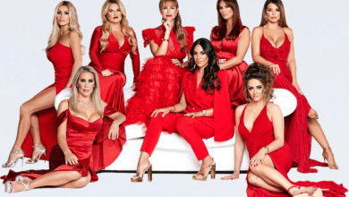 "Photo of 'Real Housewives Of Cheshire' Season 11: Hannah Hannah Kinsella And Lauren Simon Promise ""Lots Of Drama"""