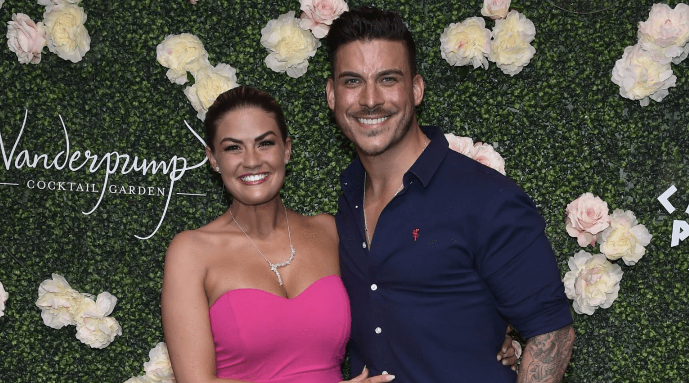Vanderpump Rules reunion, Jax Taylor, Brittany Cartwright, Bravo