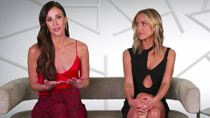 Kristin Cavallari, Jay Cutler, Kelly Henderson, Very Cavallari, Kristen Cavallari Divorce