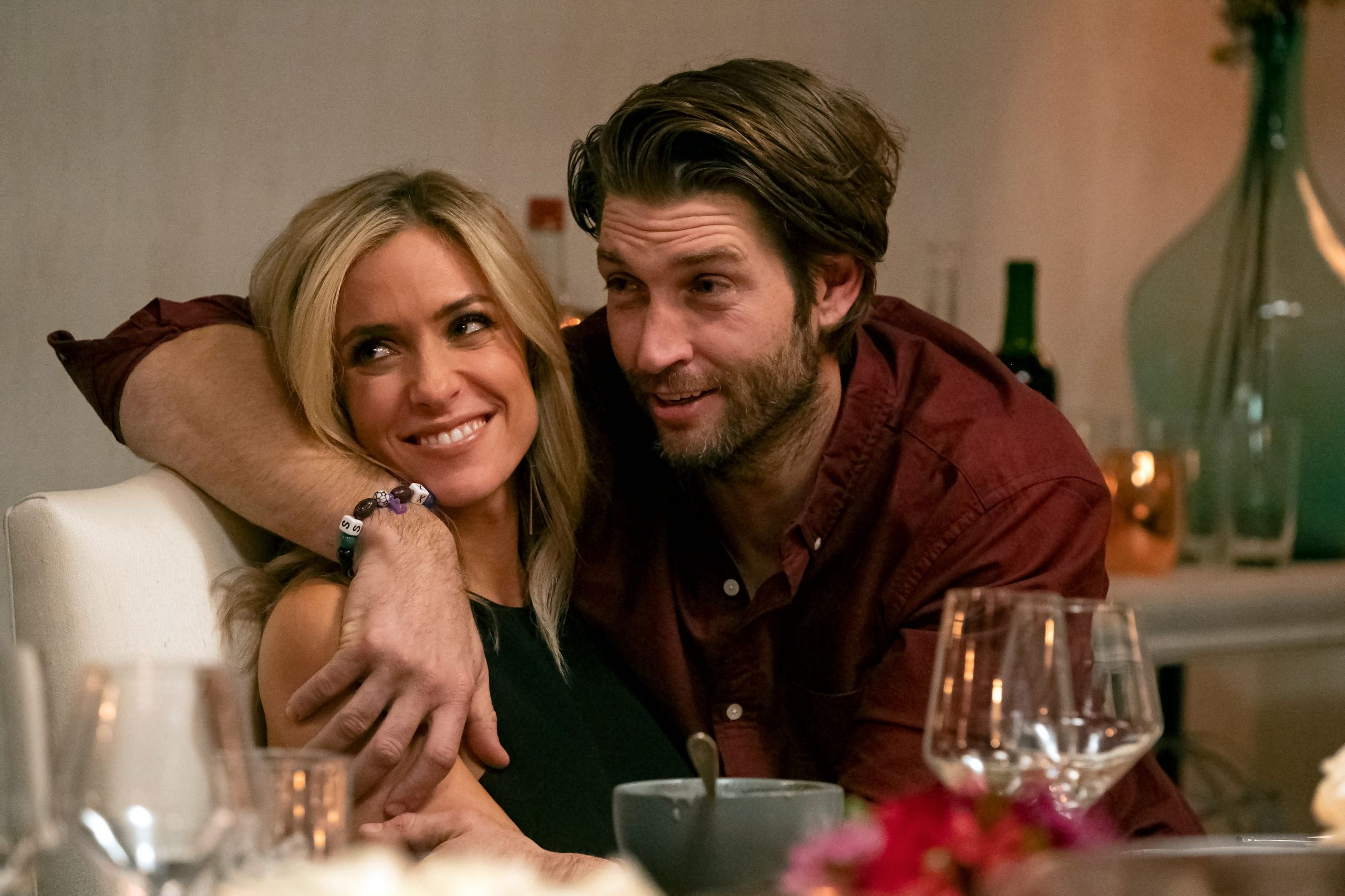 Kristin Cavallari, Jay Cutler, Mother's Day, Very Cavallari, Kristin Cavallari Divorce, Instagram, Mother's Day