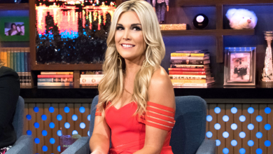 Tinsley Mortimer, The Real Housewives of New York City, RHONY, Bravo, Chicago, Bravo TV