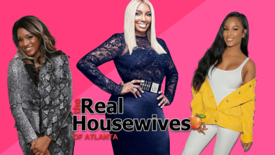Photo of Not So Fast: Nene Leakes Still In Discussion To Return To 'The Real Housewives Of Atlanta' For Season 13 — Report