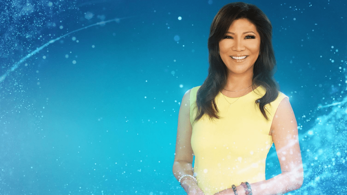 Big Brother Season 22, Big Brother All Stars, Julie Chen, Big Brother House, Kitchen