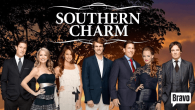 Photo of Bravo Removes Four Episodes Of 'Southern Charm' From VOD Due To Racial Sensitivities