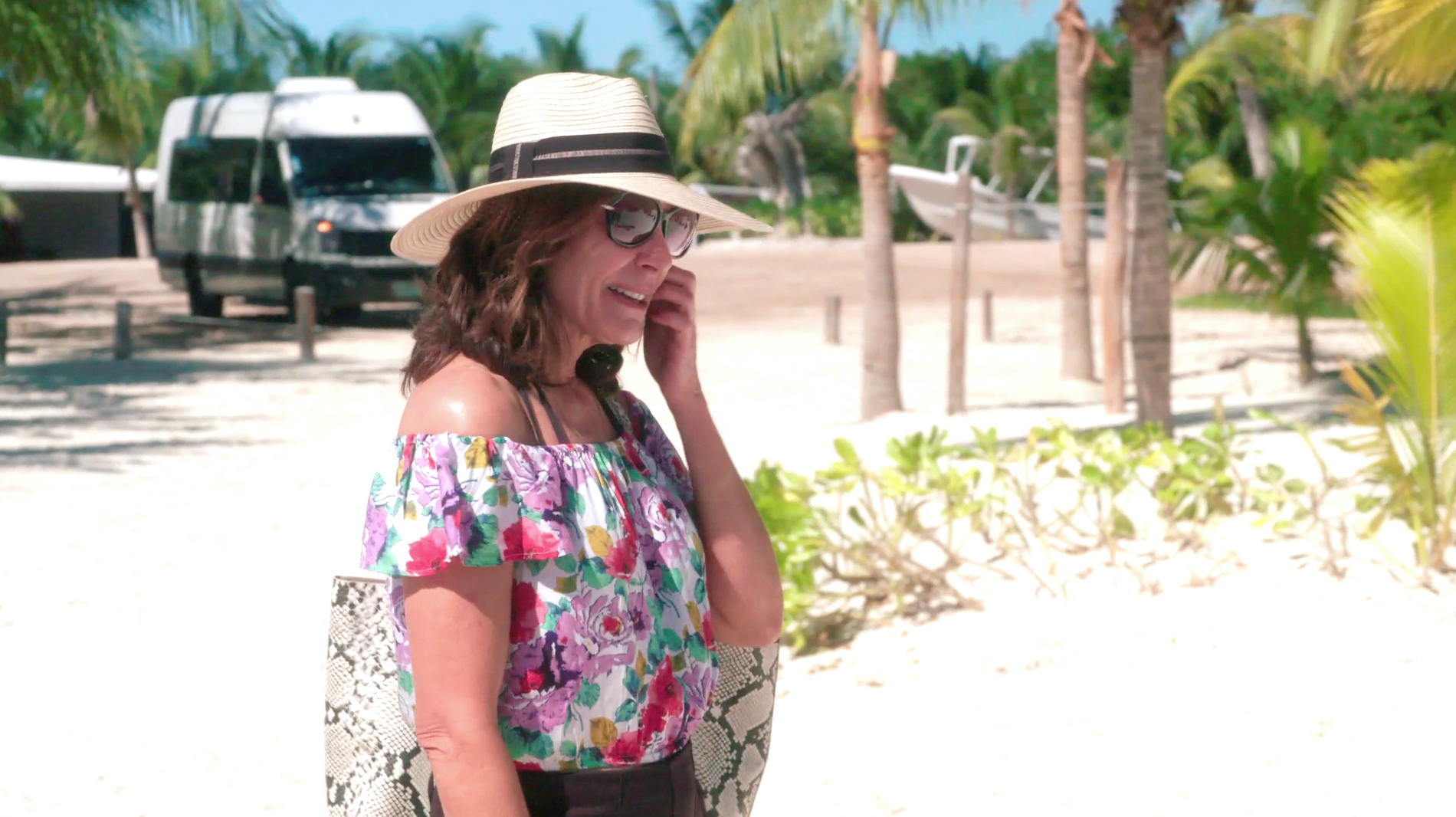 Reality TV Ratings, Luann de Lesseps, The Real Housewives of New York City, RHONY, Bravo, Bravo Ratings, Double Shot At Love, MTV Ratings, Marriage Boot Camp, WE tv