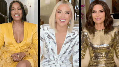 Photo of Reality TV Ratings: 'RHOBH' Reunion, 'Married At First Sight', 'Watch What Happens Live', And More — Wednesday, September 9, 2020