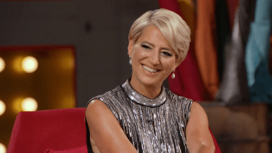 Photo of Reality TV Ratings: RHONY Reunion, 'Double Shot At Love', 'Marriage Boot Camp: Reality Stars', And More — Thursday, September 10, 2020