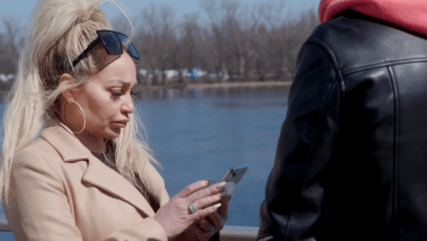 September 20 ratings, Reality TV Ratings, 90 Day Fiance: Happily Ever After, The Real Housewives of Potomac, RHOP, Darcey & Stacey, TLC ratings, Bravo tv ratings, The Real Housewives of Potomac ratings