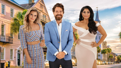 Photo of Bravo Reboots 'Southern Charm' For Season 7: Browse Cast Photos And Check Out The Trailer